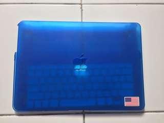 "Case Macbook Air 13"""