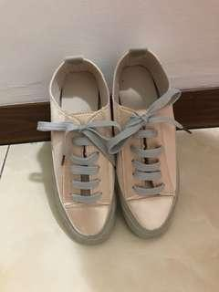 🚚 平底休閒鞋