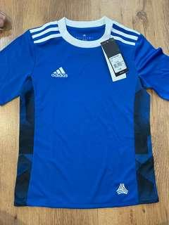 Brand New Authentic Adidas Climalite