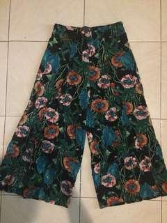 Pants By Magnolia