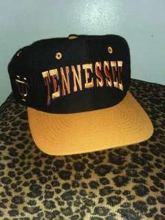 Tennessee Vintage Cap