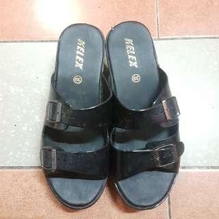 Kellex Original Shoes