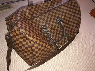 LV Carry On