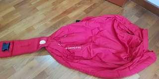 SG 50 baby sling