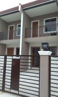 House and Lot for Sale in Las Pinas near SM South Mall