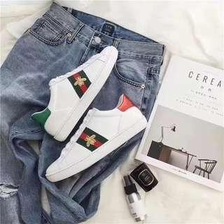 Limited Promotion Gucci Ace Sneakers #Jan55