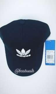Topi Adidas Navy