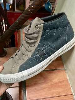 Sneakers Converse Original