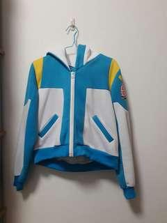 Aoba Jacket