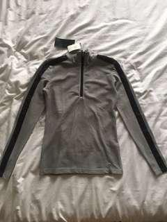 REPRICED Ralph Lauren Mesh Sports Long Sleeves
