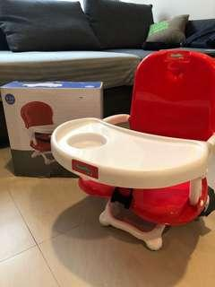 Baby Smart Chair