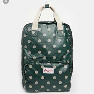 Cath Kidston Backpack Class A