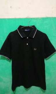 PS FREDPERRY SIZE L