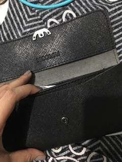Secosana Wallet