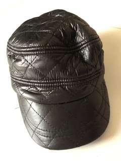 Stylish Cap Brand New for sale