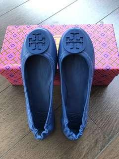 Tory Burch Shoes - clients purchase