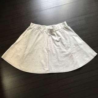 Cotton On skirt size L