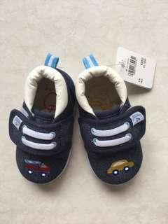 🚚 Baby Shoes BNWT