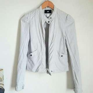 Repriced! H&M jacket