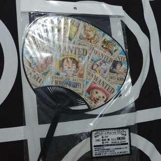 One Piece Fan