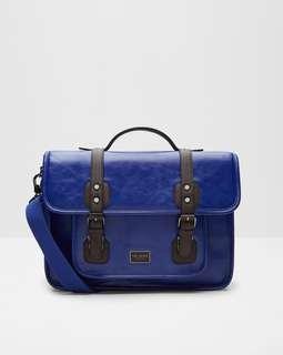 1e3e7d952e13 Ted Baker Satchel Bag