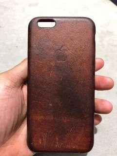 I phone 6S case
