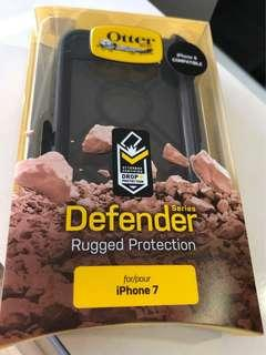 Otterbox Defender for iPhone7/8