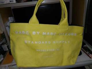 Marc jacobs all new全新