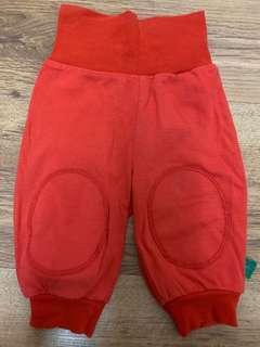 Preloved Pants (Organic)