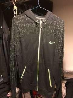 Nike kobe jacket