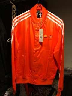 Adidas Jacket Pharrell William