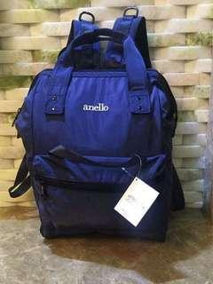 Large Anello bags