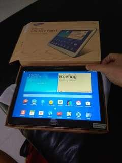 New new Samsung Galaxy Tab 3 10.1 wifi