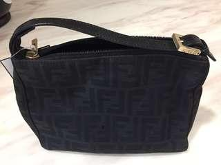 $120 nett Fendi bag