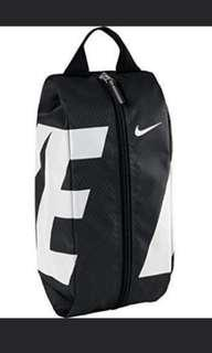 Looking For Nike shoe bag