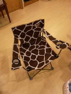 日本North eagle 摺疊椅 NE2304 探險家戶外用品 重量級休閒椅 導演椅 折合椅 折疊椅 高背椅 斜躺椅 太平洋