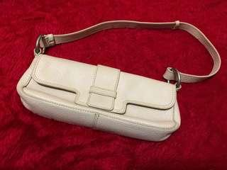 Lady Hand bag Aquascutum London!
