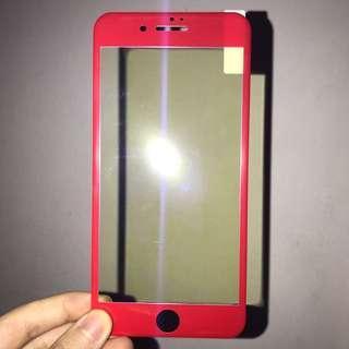 iPhone 7 Plus Screen Protector