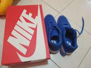 Brand new Nike Shoes in box
