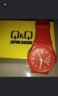 Qnq original