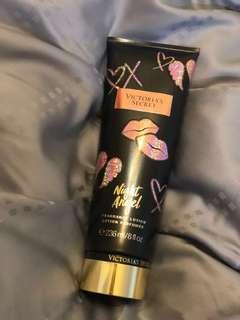 Brand New / Victoria Secret Lotion