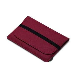 Laptop Sleeve 17""