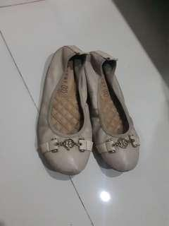Flat shoes everbest
