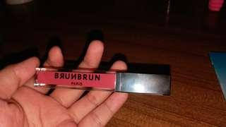 Brunbrun lip mate