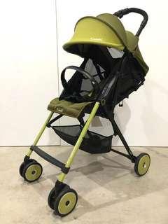 Combi F2 Plus Stroller