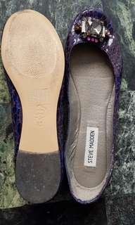🚚 真皮鞋