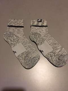 NIKE SNKR Socks