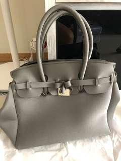 Love my bag preloved