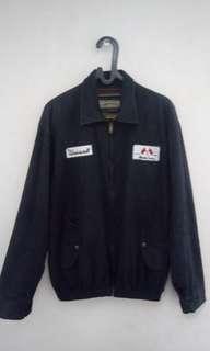Jacket harrington unionwell size XL