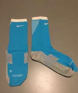 NIKE Football Training Socks